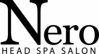 Nero head spa